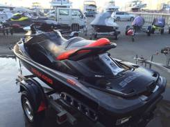 BRP Sea-Doo GTX. 260,00 л.с., 2014 год год