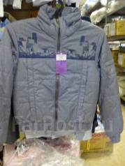 Куртки. Рост: 146-152 см