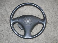 Руль. Toyota Camry, ACV30, ACV30L