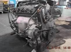 Двигатель на Honda Torneo CF3 F18B