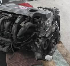 Продажа двигатель на Nissan Bluebird Sylphy TG10 QR20 (DD)