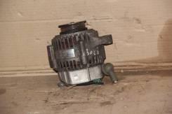 Генератор. Honda CR-V, E-RD1
