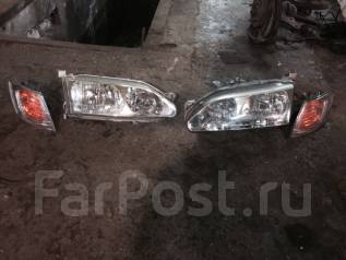 Фара. Toyota Corolla Levin, AE110, AE111 Toyota Sprinter Trueno, AE111, AE110