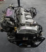 Продажа двигатель на Mazda Capella GWER FS