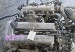 Продажа двигатель на Nissan R'Nessa N30 SR20 DE