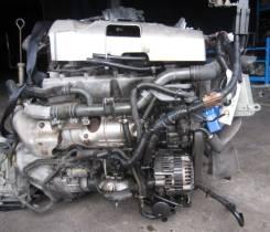 Продажа двигатель на Nissan Cedric HY33 VQ30 DET