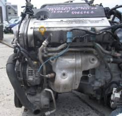Продажа двигатель на Nissan Bassara JHU30 VQ30 DE