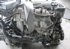 Продажа двигатель на Nissan Liberty PM12 SR20 DE