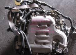 Продажа двигатель на Nissan Fairlady Z Z33 VQ35 DE