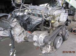 Продажа двигатель на Toyota Estima AHR10 2AZ-FXE