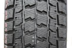 Goodyear Wrangler IP/N. Зимние, без шипов, 2013 год, без износа