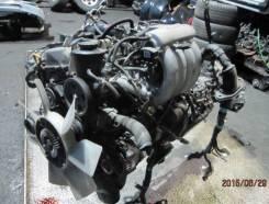 Продажа двигатель на Toyota SURF RZN185 3RZ-FE