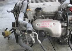 Продажа двигатель на Toyota Windom VCV11 4VZ-FE