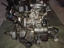 Топливный насос высокого давления. Toyota Carina, CT210 Toyota Corona, CT210 Toyota Caldina, CT190 Двигатель 2CT