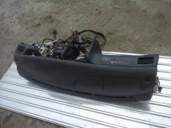 Панель приборов. Toyota Corona, ST190