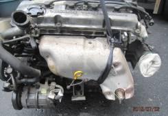Продажа двигатель на Nissan Largo W30 KA24 DE
