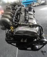 Продажа двигатель на Mazda Capella GF8P FP