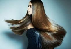 Полировка волос! Супер- насадка HG-Polishen! Новогодняя запись!
