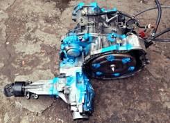 Автоматическая коробка переключения передач. Toyota: Nadia, Ipsum, Carina, Corona Premio, Gaia, Caldina Двигатель 3SFE