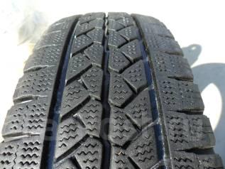 Bridgestone Blizzak. Зимние, 2013 год, 10%, 1 шт
