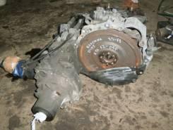 Продажа МКПП на Toyota Caldina ST195 3SFE E56F2