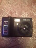 Samsung S750. 7 - 7.9 Мп, зум: 4х
