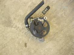 Гидроусилитель руля. Honda Capa Honda Civic Двигатель D15B