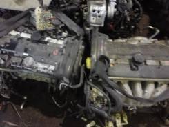 Двигатель Volvo C70 S60 V70 S70 S80 2.4 B5244S