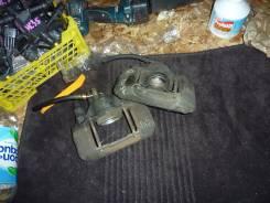 Суппорт тормозной. Mazda Demio, DW3W Двигатели: B3E, B3ME