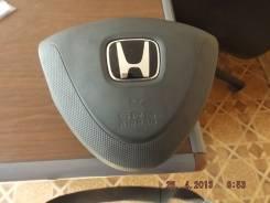 Подушка безопасности. Honda Fit, GD2, GD1 Двигатель L13A