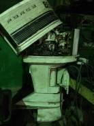 Mercury. 85,00л.с., 2х тактный, бензин, нога L (508 мм)