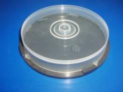 Боксы для оптических дисков.