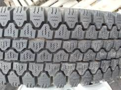 Bridgestone W960. Всесезонные, 2006 год, износ: 20%, 1 шт