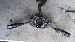 Блок подрулевых переключателей. Toyota Carina, ST195 Двигатель 3SFE