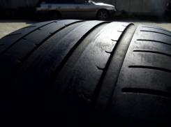 Dunlop SP Sport Maxx GT. Летние, износ: 30%, 1 шт