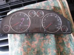 Панель приборов. Audi A4