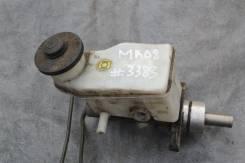 Цилиндр главный тормозной. Geely MK