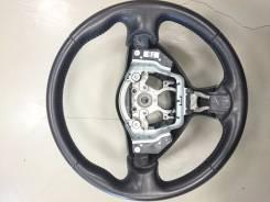Руль. Nissan Juke, F15