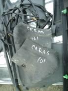 Брызговики. Toyota Corolla Ceres, AE101 Двигатель 4AFE