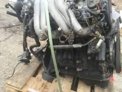 Двигатель 3s-fe снят с аукционного автомобиля! идеальное состояние