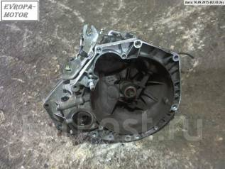 МКПП. Fiat Panda, 169 Двигатели: 187, A1, 000, 188, A4