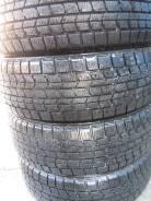 Dunlop DSX-2. Всесезонные, 2011 год, износ: 10%, 4 шт