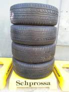 Firestone Firehawk Wide Oval. Летние, 2011 год, износ: 30%, 4 шт