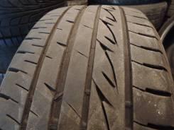 Bridgestone Playz PZ-X. Летние, 2013 год, износ: 10%, 1 шт