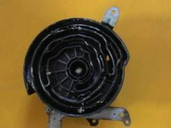 Мотор заслонки отопителя. Honda Inspire, DBA-CP3 Honda Accord, CU2, DBA-CU2 Honda Accord Tourer, DBA-CW2 Двигатели: R20A3, K24Z3, K24Z2, N22B1, N22B2