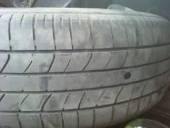 Bridgestone Turanza ER30. Летние, износ: 50%, 1 шт
