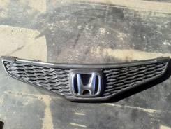 Решетка радиатора. Honda Fit, GE6
