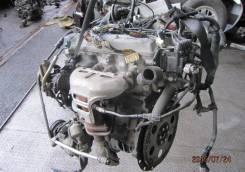 Продажа двигатель на Toyota RAUM EXZ10 5E-FE