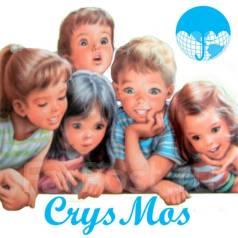 Английский язык для детей и взрослых на кольце Первой речки (CrysMos)