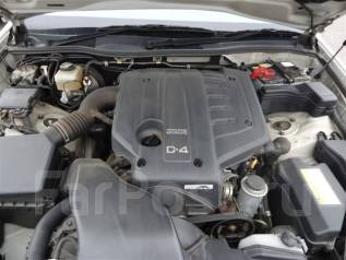 Цилиндр главный тормозной. Toyota Mark II, JZX110 Двигатель 1JZFSE